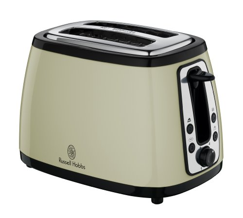 Russell Hobbs 18259