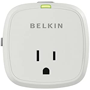 Conserve Socket by BELKIN