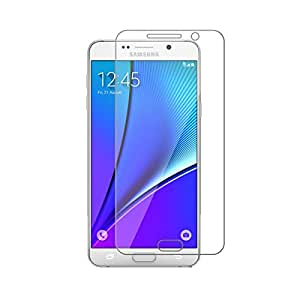 S-Gripline 2.5D 0.3MM Curve Temper Glass For Samsung Galaxy Note 5