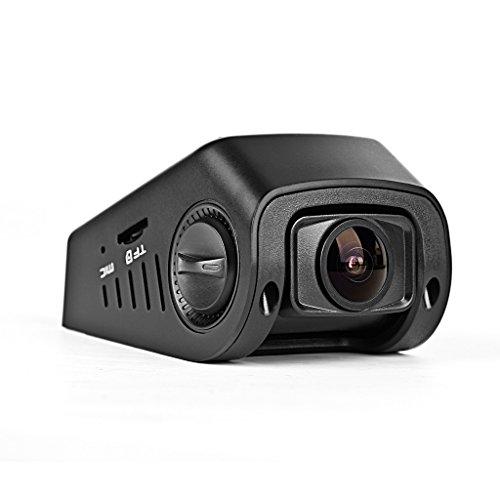 I3C-Enregistreur-de-Conduite-Vido-Camra-Embarque-Full-HD-1080P-170-Camra-DVR-pour-Voiture-G-Sensor-TFT-LCD-Vido-Recorder-avec-WDR-Dtection-de-Mouvement