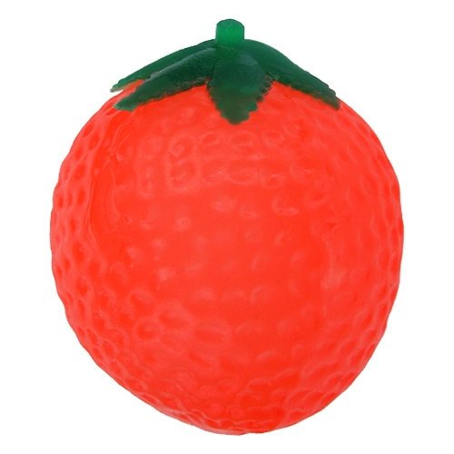 Splat Ball - Strawberry