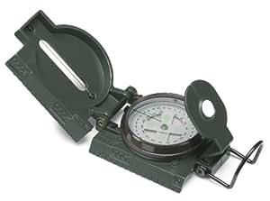 Gelert com050 bussola con lente deluxe sport for Bussola amazon