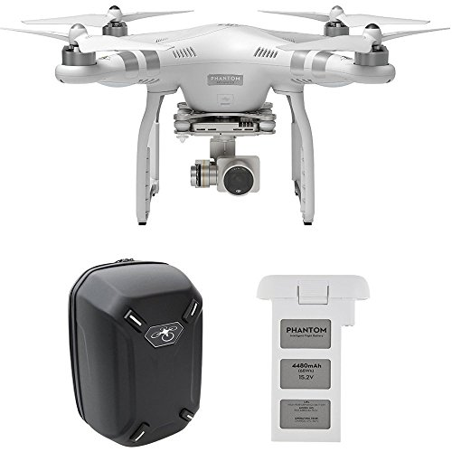 DJI-Phantom-3-Advanced-Quadcopter-Parent-ASIN