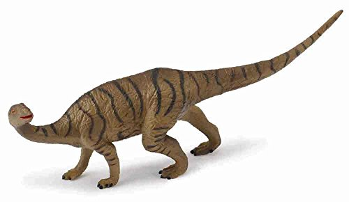 CollectA Camptosaurus Toy