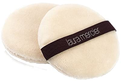 Laura Mercier Accessories - Velour Puff