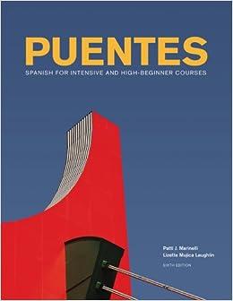 (9781133958772): Patti J. Marinelli, Lizette Mujica Laughlin: Books