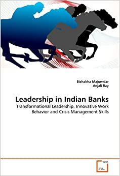 leadership and management in banks A stands for asset quality: bank leaders must remain vigilant regarding credit   and building lines of business such as wealth management,.