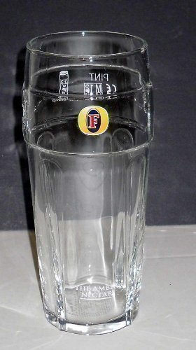 fosters-pint-new-design