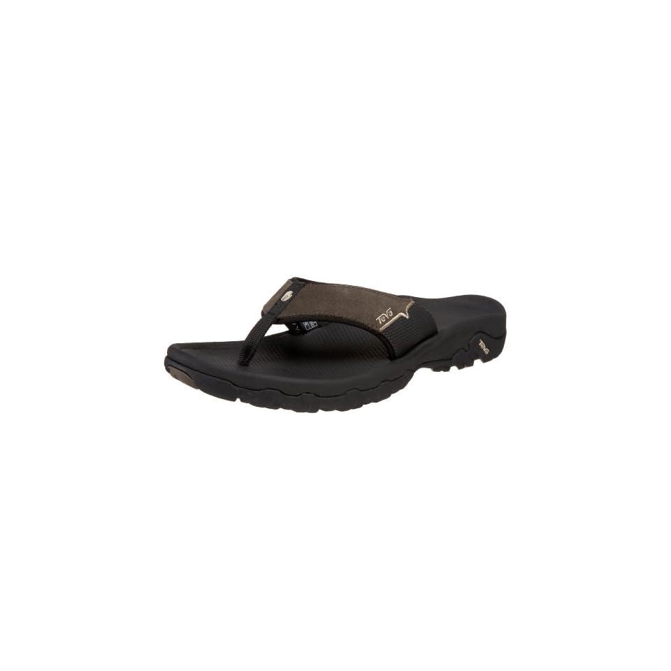 0d8c1b250d3 Teva Mens Katavi Thong Outdoor Sandal designer shoes