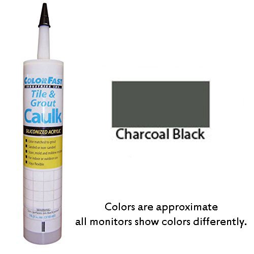 color-fast-caulk-matched-to-southern-grouts-and-mortar-color-line-charcoal-black-sanded-rough