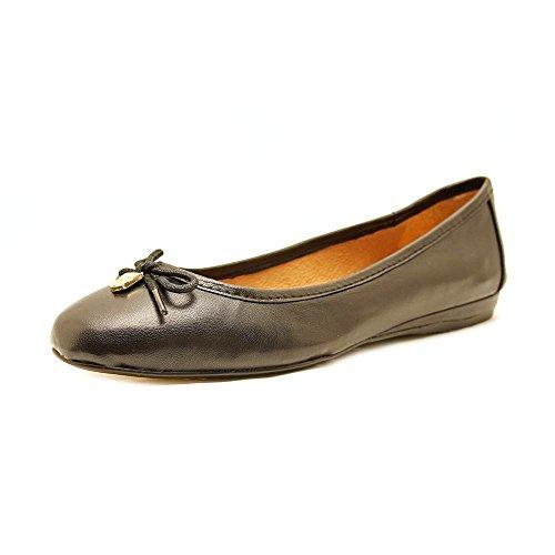 vince-camuto-ria-femmes-us-11-noir-chaussure-plate