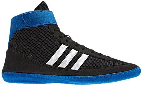 Adidas-Wrestling-Mens-Combat-Speed-4-Wrestling-Shoe