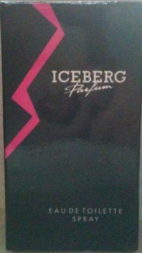 aerosol-para-manchas-en-paredes-iceberg-y-setas-translucidas-agua-de-perfume-placa-para-puerta-50-ml
