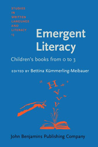 emergent-literacy-childrens-books-from-0-to-3-studies-in-written-language-and-literacy