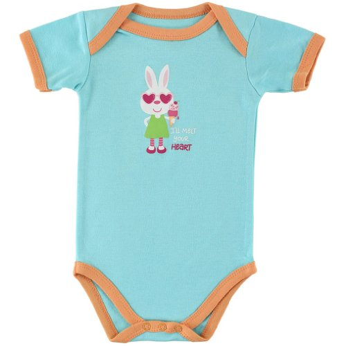 Funny Baby Clothes Sayings