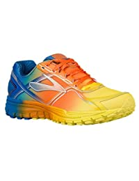 Brooks Ghost 8 Men's Running Shoes (9)