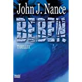 Beben: Thrillervon &#34;John J. Nance&#34;