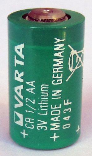 cr1-2aa-replacement-battery-for-allen-bradley-1755-l1-1755-pb720-guardplc-1200-1755-bat