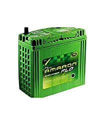 Amaron Flo Din55-55AH Battery