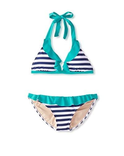 TART Collections Women's Carressa Bikini