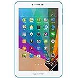 Colorfly G708 3G Octa simフリー タブレット アンドロイド4.4 タブレットPC オクタコアCPU 7インチ液晶 GPSとBT搭載  Playストア対応 ルート権限取得済 パズドラも対応 [並行輸入品]