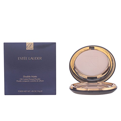 Estee Lauder 19144 Belletto