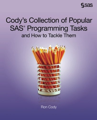 codys-collection-of-popular-sas-programming-tasks-and-how-to-tackle-them