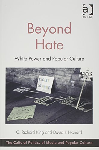beyond-hate-white-power-and-popular-culture-the-cultural-politics-of-media-and-popular-culture-new-e