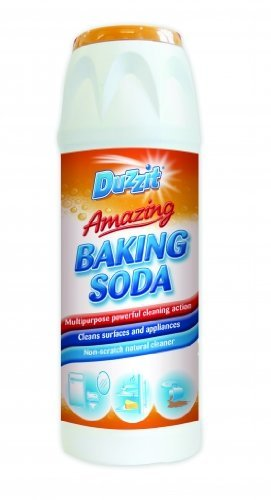 duzzit-amazing-baking-soda-multi-purpose-household-cleaner-500g