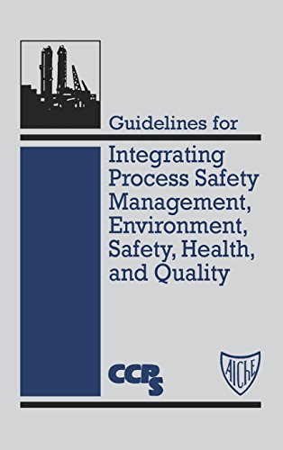 health and safety in spa environment management essay A safety and health management system, or safety program, can help you focus your efforts at improving your work environment whatever you call it, your plan describes what the people in your organization do to prevent injuries and illnesses at your workplace.