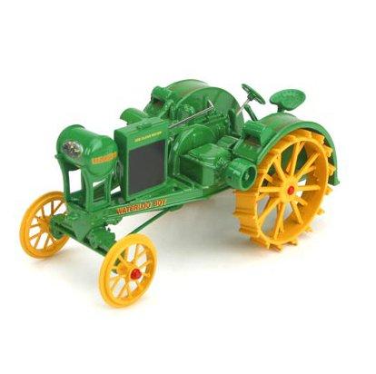 John Deere Toys For Sale