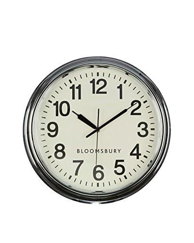 Premier Interiors Wall Clock