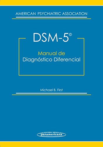 dsm-5-manual-de-diagnostico-diferencial-dsm-5r