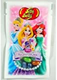Jelly Belly Disney Princess Bag (Pack Of 48)