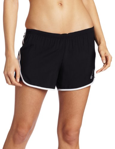 Sugoi Women's Jackie Run Short
