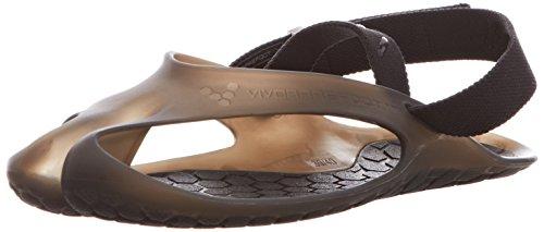 vivobarefoot-womens-achilles-ii-l-tpu-water-shoes-200032-01-black-5-uk-38-eu
