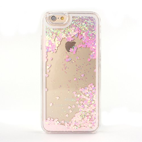 japacer-blingbilng-coque-case-cover-housse-protection-pour-iphone-6-47-etui-rigide-transparent-clair