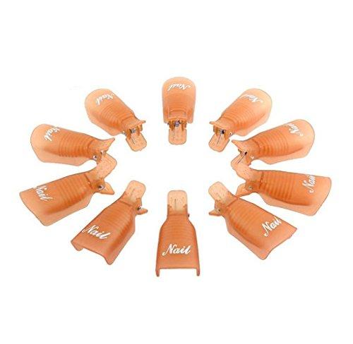 malloom-10pc-plastica-nail-art-impregna-fuori-cap-clip-polacco-uv-del-gel-di-rimozione-wrap-strument