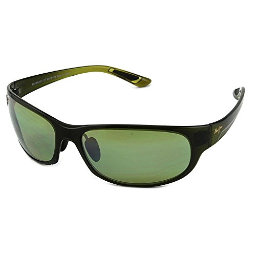 occhiali-da-sole-polarizzati-maui-jim-modello-ht-twin-falls-olive-fade-ht417-15f