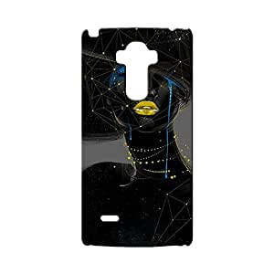 BLUEDIO Designer Printed Back case cover for OPPO F1 - G3630