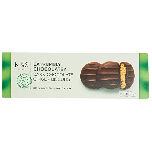 marks-spencer-ms-extremely-chocolatey-dark-chocolate-ginger-rounds-from-the-uk