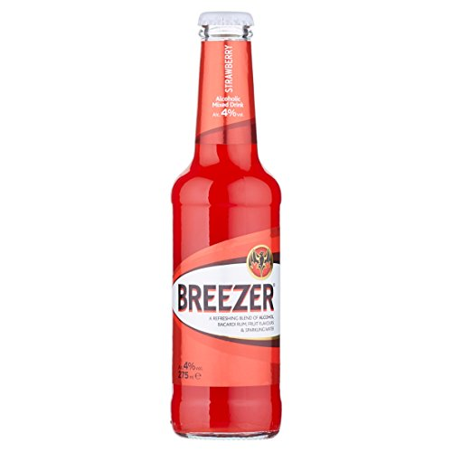bacardi-breezer-cocktail-aperitivo-strawberry-275-cl