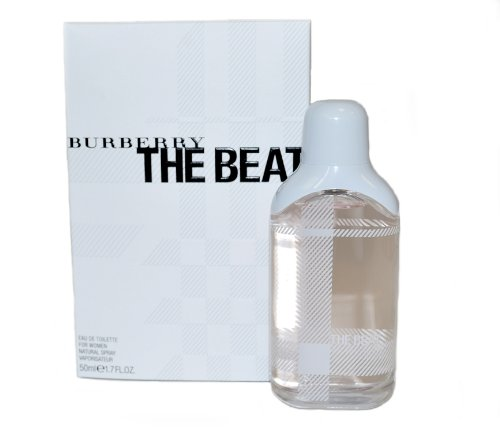 Burberry - The Beat - Eau de Toilette