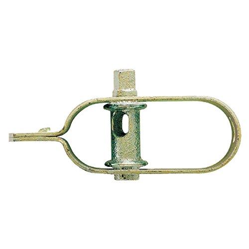 raidisseur-tendeur-jardinier-massard-compatible-fil-diametre-4-mm-et-fil-ronce