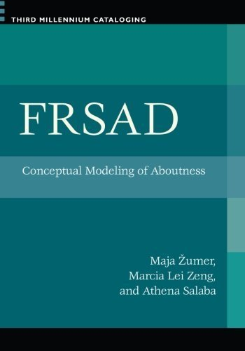 frsad-conceptual-modeling-of-aboutness-third-millennium-cataloging-by-marcia-lei-zeng-2012-09-11