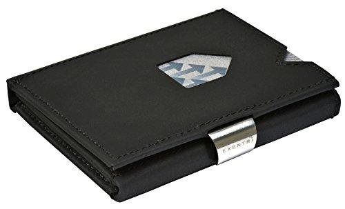 exentri-wallet-ex019-nubuck-black-kreditkartenetui-rfid-gesichert