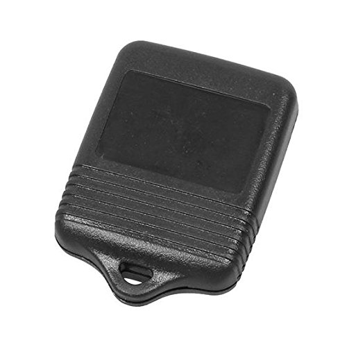 2000-2008 Ford Focus Keyless Entry Remote Key Fob Ins...