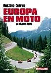 Europa en moto (Motor)