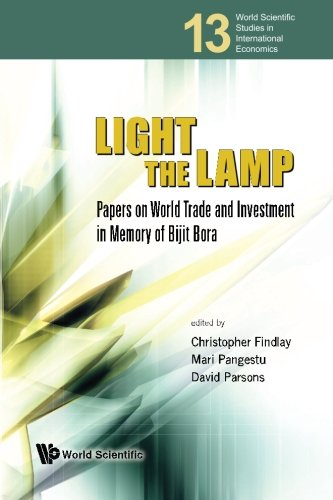 light-the-lamp-papers-on-world-trade-and-investment-in-memory-of-bijit-bora