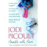 Handle with Careby Jodi Picoult
